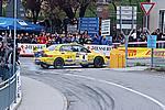 Foto Rally Val Taro 2009 - PT1 Rally_Taro_09_289