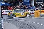 Foto Rally Val Taro 2009 - PT1 Rally_Taro_09_291