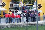 Foto Rally Val Taro 2009 - PT1 Rally_Taro_09_292