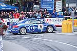 Foto Rally Val Taro 2009 - PT1 Rally_Taro_09_303