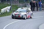 Foto Rally Val Taro 2009 - PT1 Rally_Taro_09_321