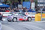 Foto Rally Val Taro 2009 - PT1 Rally_Taro_09_322