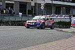 Foto Rally Val Taro 2009 - PT2 Rally_Taro_09_Mussi_004