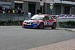Foto Rally Val Taro 2009 - PT2 Rally_Taro_09_Mussi_005