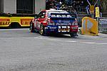 Foto Rally Val Taro 2009 - PT2 Rally_Taro_09_Mussi_008