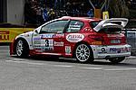 Foto Rally Val Taro 2009 - PT2 Rally_Taro_09_Mussi_011