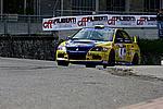 Foto Rally Val Taro 2009 - PT2 Rally_Taro_09_Mussi_014