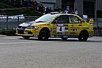 Foto Rally Val Taro 2009 - PT2 Rally_Taro_09_Mussi_015