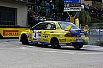 Foto Rally Val Taro 2009 - PT2 Rally_Taro_09_Mussi_016
