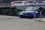 Foto Rally Val Taro 2009 - PT2 Rally_Taro_09_Mussi_027