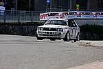 Foto Rally Val Taro 2009 - PT2 Rally_Taro_09_Mussi_038