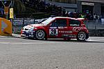 Foto Rally Val Taro 2009 - PT2 Rally_Taro_09_Mussi_060