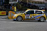 Foto Rally Val Taro 2009 - PT2 Rally_Taro_09_Mussi_067