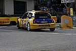 Foto Rally Val Taro 2009 - PT2 Rally_Taro_09_Mussi_069
