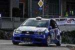 Foto Rally Val Taro 2009 - PT2 Rally_Taro_09_Mussi_072