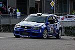 Foto Rally Val Taro 2009 - PT2 Rally_Taro_09_Mussi_073