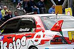 Foto Rally Val Taro 2009 - PT2 Rally_Taro_09_Mussi_085