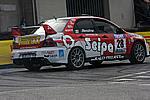 Foto Rally Val Taro 2009 - PT2 Rally_Taro_09_Mussi_086