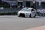 Foto Rally Val Taro 2009 - PT2 Rally_Taro_09_Mussi_087