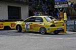 Foto Rally Val Taro 2009 - PT2 Rally_Taro_09_Mussi_094