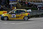 Foto Rally Val Taro 2009 - PT2 Rally_Taro_09_Mussi_128