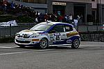 Foto Rally Val Taro 2009 - PT2 Rally_Taro_09_Mussi_131