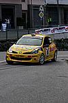 Foto Rally Val Taro 2009 - PT2 Rally_Taro_09_Mussi_133