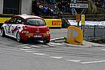 Foto Rally Val Taro 2009 - PT2 Rally_Taro_09_Mussi_137