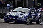 Foto Rally Val Taro 2009 - PT2 Rally_Taro_09_Mussi_140