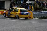 Foto Rally Val Taro 2009 - PT2 Rally_Taro_09_Mussi_147