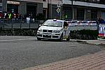 Foto Rally Val Taro 2009 - PT2 Rally_Taro_09_Mussi_150