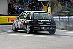 Foto Rally Val Taro 2009 - PT2 Rally_Taro_09_Mussi_152