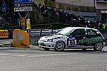 Foto Rally Val Taro 2009 - PT2 Rally_Taro_09_Mussi_154
