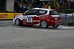 Foto Rally Val Taro 2009 - PT2 Rally_Taro_09_Mussi_158