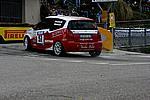 Foto Rally Val Taro 2009 - PT2 Rally_Taro_09_Mussi_159