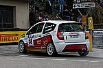 Foto Rally Val Taro 2009 - PT2 Rally_Taro_09_Mussi_162