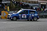 Foto Rally Val Taro 2009 - PT2 Rally_Taro_09_Mussi_165