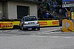 Foto Rally Val Taro 2009 - PT2 Rally_Taro_09_Mussi_167