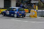 Foto Rally Val Taro 2009 - PT2 Rally_Taro_09_Mussi_169
