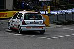 Foto Rally Val Taro 2009 - PT2 Rally_Taro_09_Mussi_179