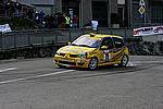 Foto Rally Val Taro 2009 - PT2 Rally_Taro_09_Mussi_180