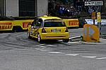 Foto Rally Val Taro 2009 - PT2 Rally_Taro_09_Mussi_182