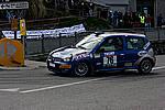 Foto Rally Val Taro 2009 - PT2 Rally_Taro_09_Mussi_183