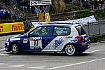 Foto Rally Val Taro 2009 - PT2 Rally_Taro_09_Mussi_185