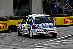 Foto Rally Val Taro 2009 - PT2 Rally_Taro_09_Mussi_187