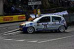 Foto Rally Val Taro 2009 - PT2 Rally_Taro_09_Mussi_189