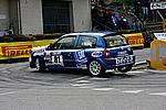 Foto Rally Val Taro 2009 - PT2 Rally_Taro_09_Mussi_193