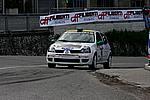 Foto Rally Val Taro 2009 - PT2 Rally_Taro_09_Mussi_198