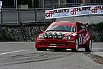 Foto Rally Val Taro 2009 - PT2 Rally_Taro_09_Mussi_200