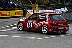 Foto Rally Val Taro 2009 - PT2 Rally_Taro_09_Mussi_201